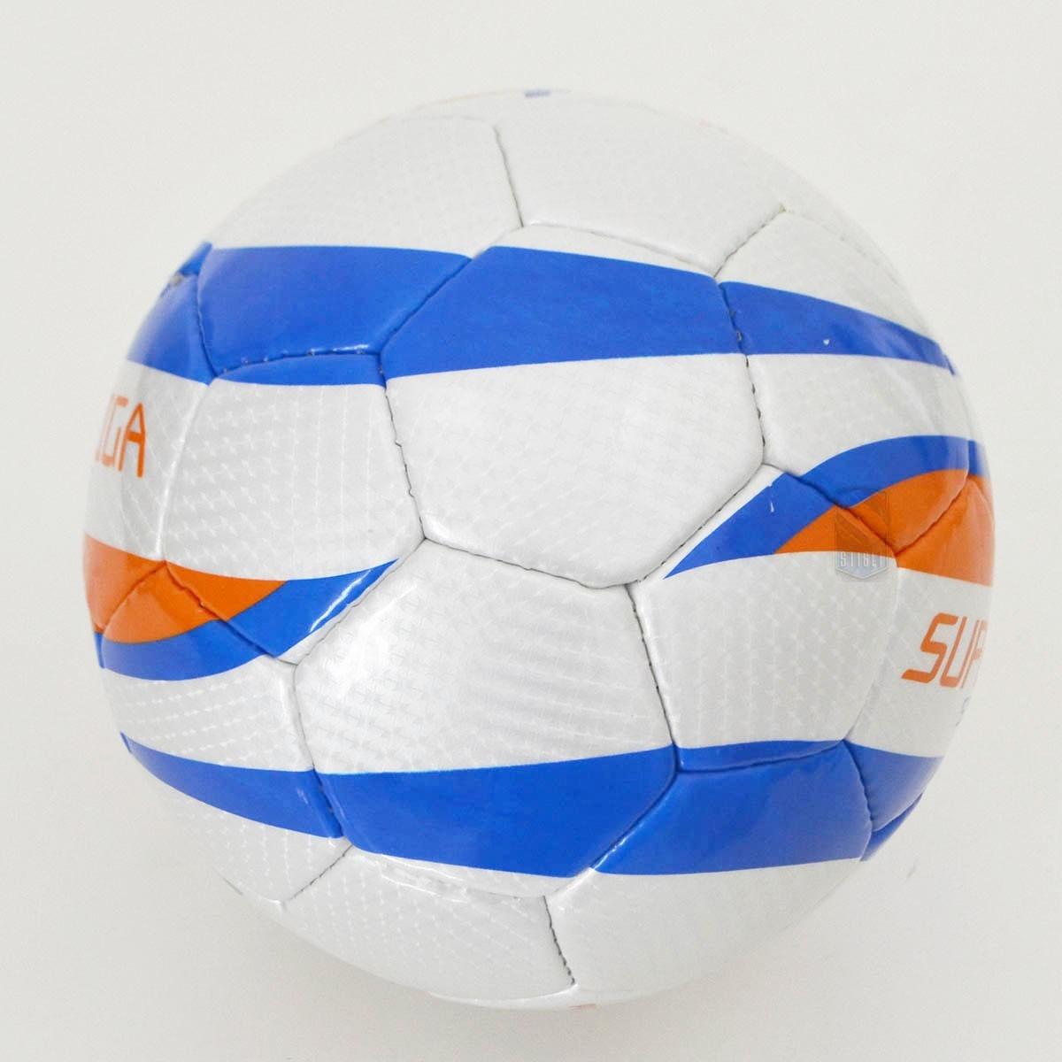 bola futsal super liga microfibra profissional frete grátis. Carregando zoom . 2e313a34fd47a