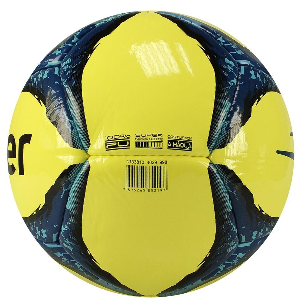 6dd75daa4 bola futsal topper ultra vii - loja freecs -. Carregando zoom.