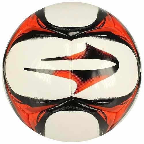 f40f2f4afd Bola Futsal Topper Ultra Viii 8 Salao Costura Mão Original - R  49 ...