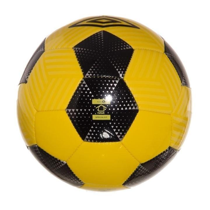 Bola Futsal Umbro Neo Liga - Frete Mais Barato - R  85 ccba002337e3a