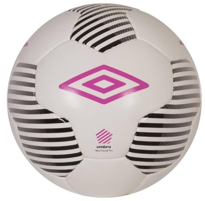 Bola Futsal Umbro Neo Pro - Aprovada Fifa - R  198 26d0c8b5a7c96
