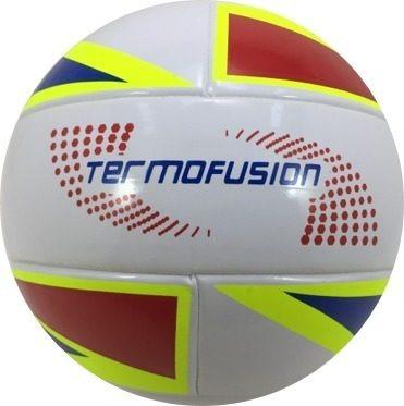 3688ae8601068 Bola Futsal Vitória Oficial Pu Max 1000 - 2 Unidades - R  199