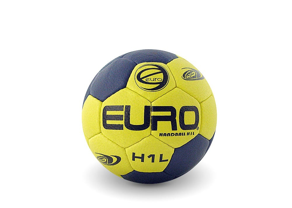 5133e8cba50bd Bola Handball H1l Mirim (handebol) - R  51