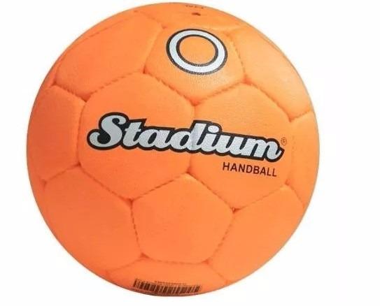 Bola Handebol H3 Oficial Stadium - R  58 65fa3481e5821