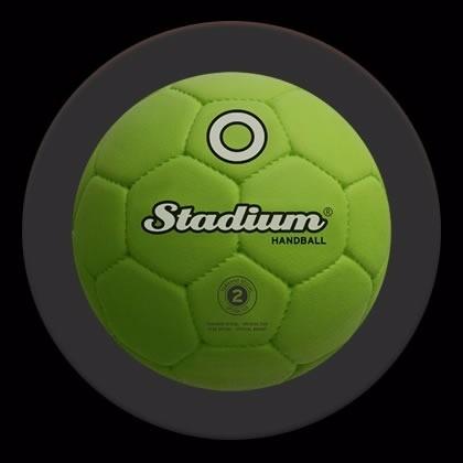Bola Handebol Oficial Stadium H2 - R  68 7eaa19dd979e9