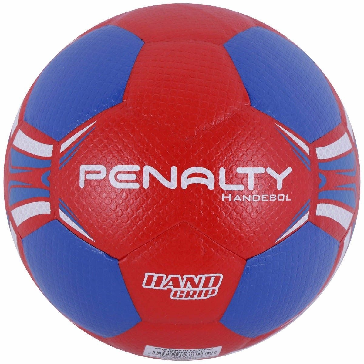 72e26fea758c2 Bola Handebol Penalty H3l Ultra Fusion Vii - Masculino - R  106