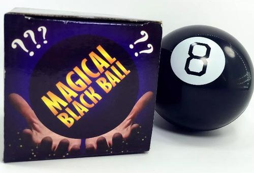 bola mágica 8 respuestas en español magic ball 8 oferta!