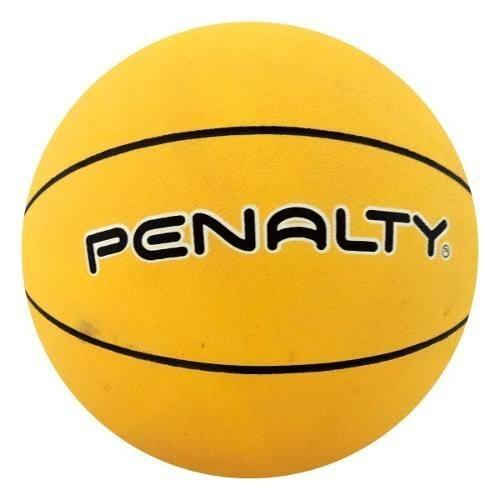4026bb5c38 Bola Medicine Ball Penalty 3 Kg Borracha - Envio Imediato - R  179 ...