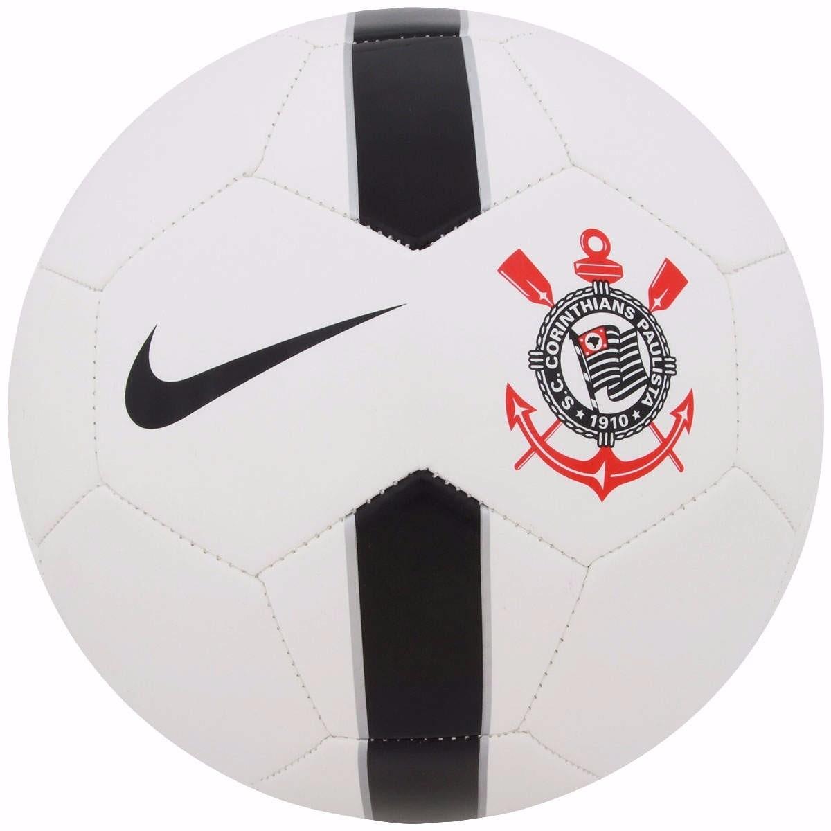 d78bd46b4b bola nike - bola de futebol corinthians supporters -original. Carregando  zoom.