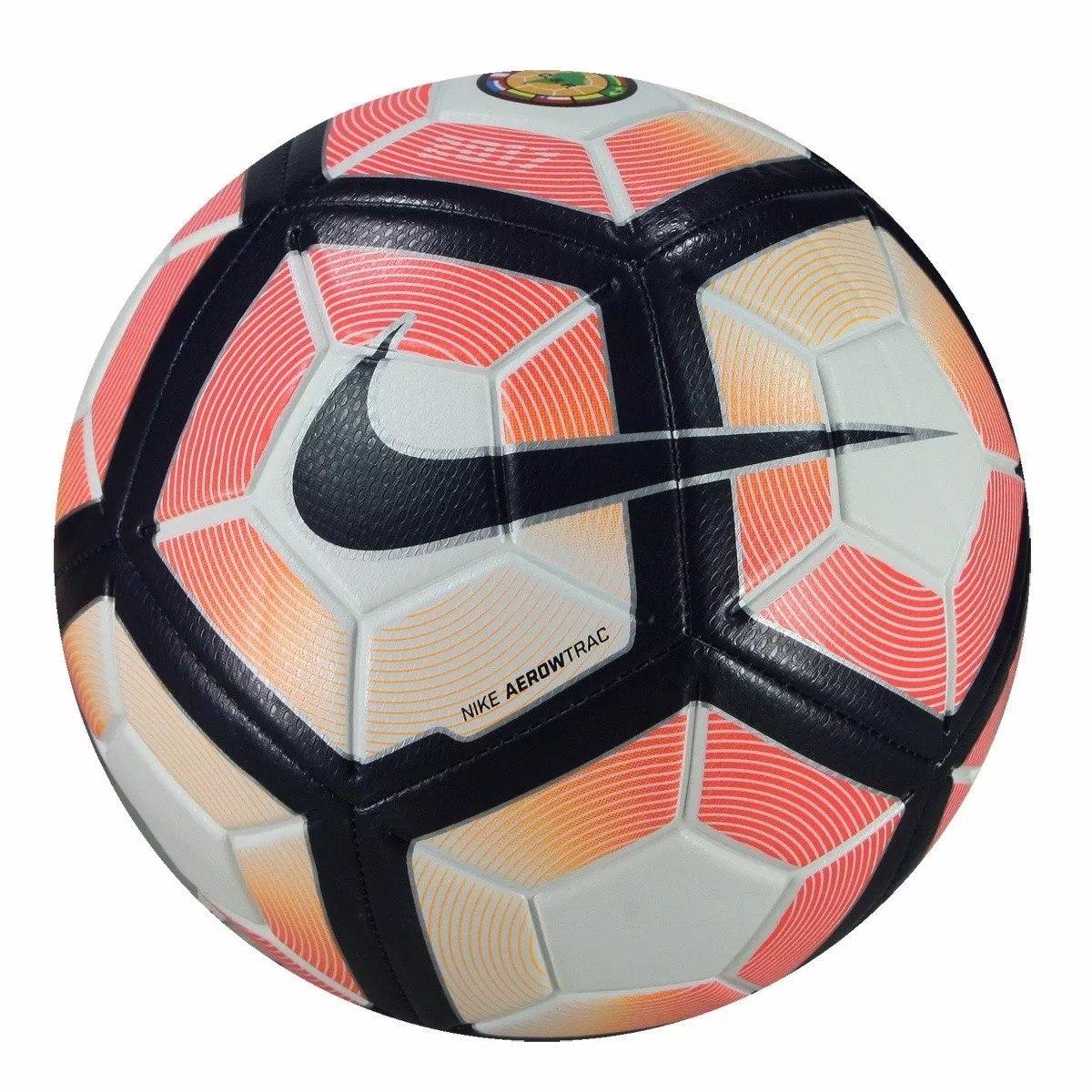 Bola Nike Campo Oficial Strike Csf Original Libertadores R dc141b8165a41