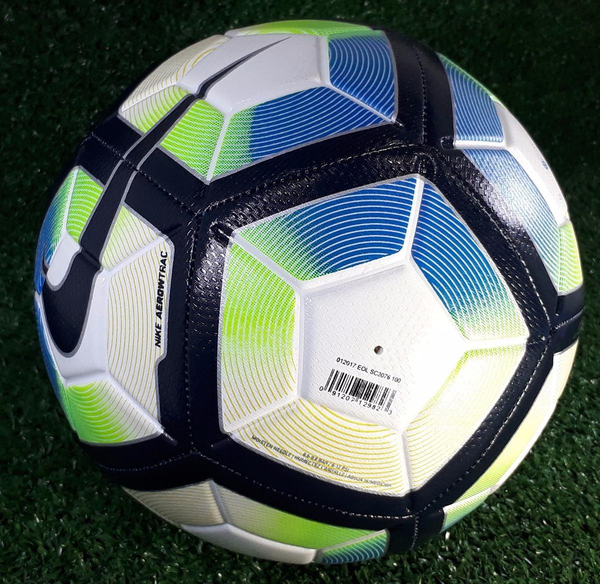 3a76eef309f12 Bo A Nike Strike Cbf 20d0d07f88a030 Mtvnewsbd Com. Bola Nike Strike Brasil Campo  Nike