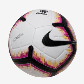 52f8bf453780a Caneleira E Meiao Nike Infantil - Futebol no Mercado Livre Brasil