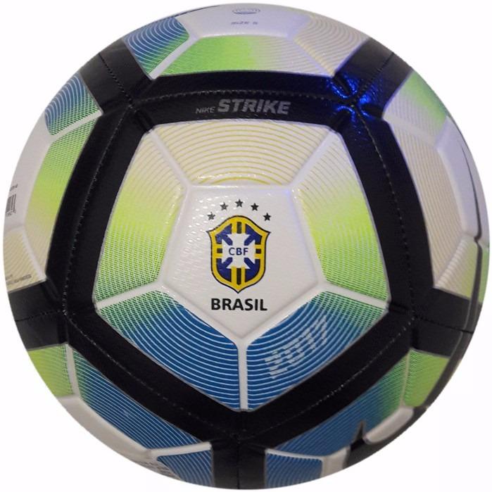Resultado de imagem para bola oficial campeonato brasileiro serie a 2017