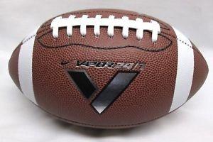 Bola Nike Futebol Americano Vapor 24 7 Original Novo 1magnus - R ... 4039179145167