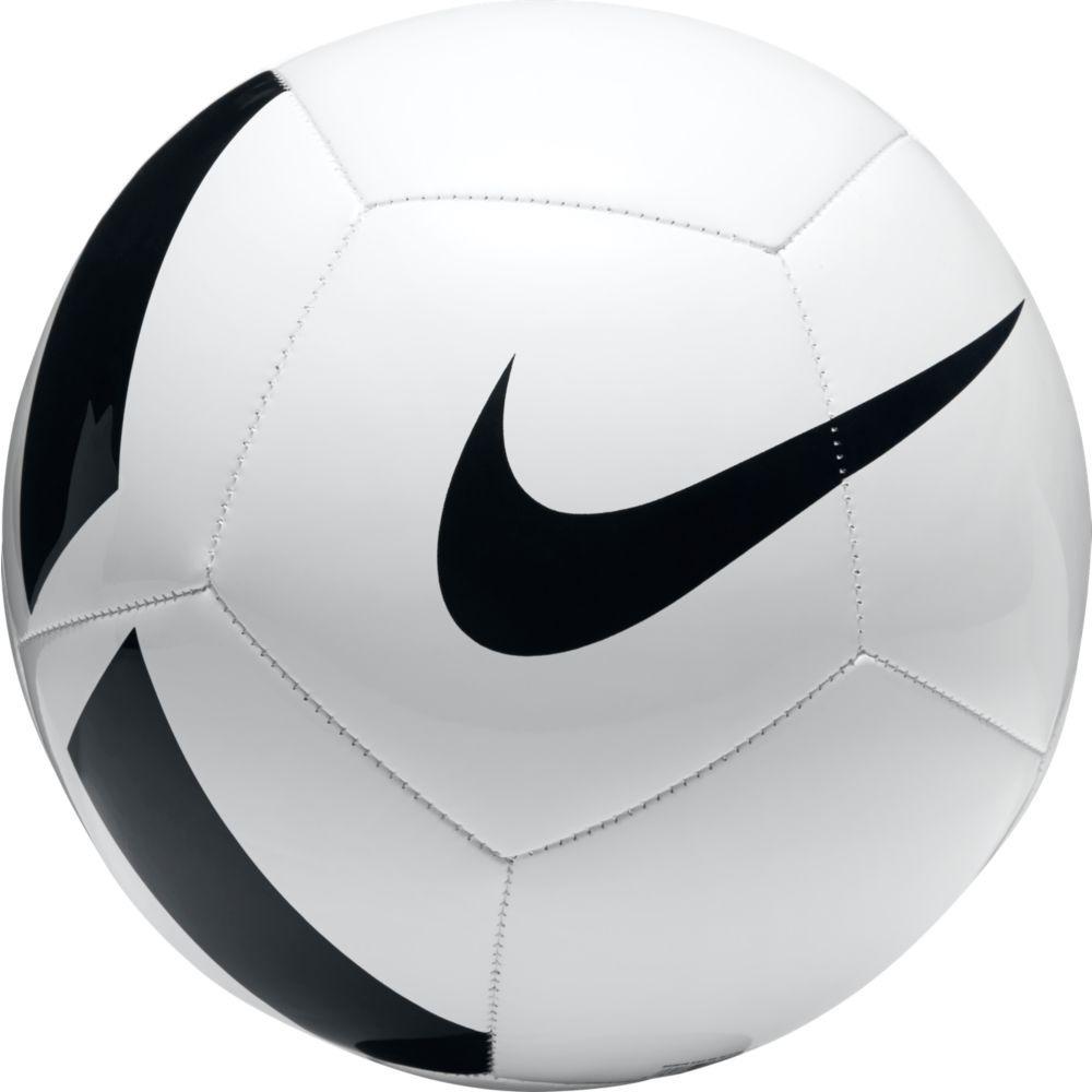 d14400c8a4 bola nike futebol campo ofic pitch team sc3166 - kit 2 bolas. Carregando  zoom.