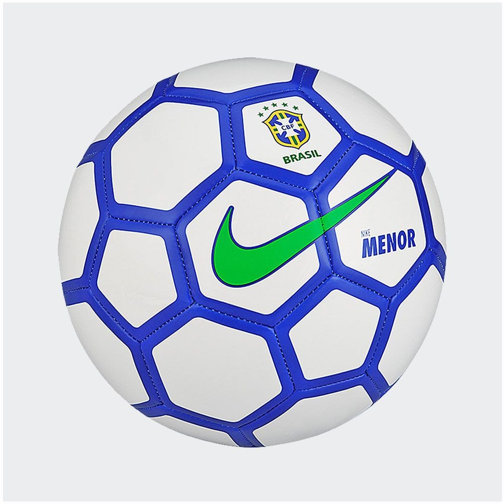 3109c0a554aa5 bola nike menor brasil futsal. Carregando zoom.