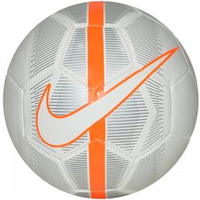 ac1c5d419c Bola Nike Cinza - Bolas de Futebol no Mercado Livre Brasil