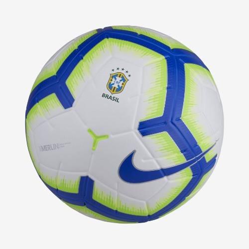 sports shoes d4d4a be828 bola nike ordem 5 campeonato brasileiro 2019 oficial