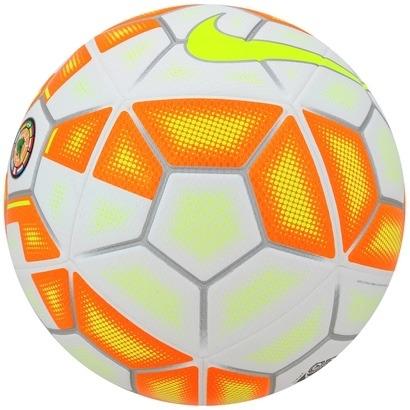 Bola Nike Ordem Csf 2 Campo - Libertadores - R  298 6a1fbf82a5830