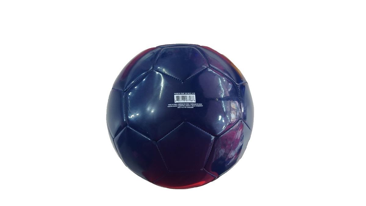 84016f4ed bola nike paris saint-germain + nf. Carregando zoom.