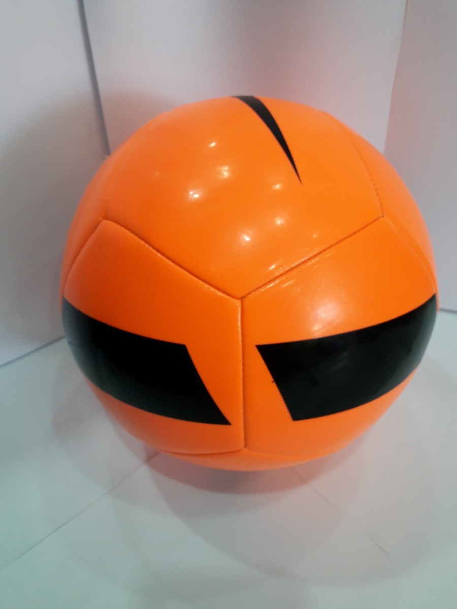 a8bcfb0dcb bola nike pitch team colorida campo original cod  16106. Carregando zoom.