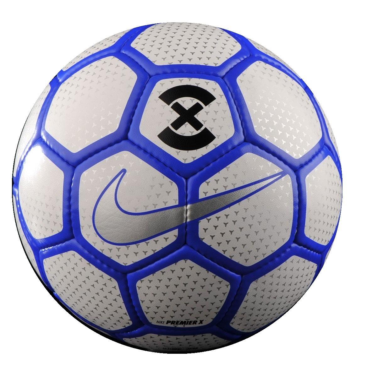 648fb030b6537 bola nike premier football x futsal - original. Carregando zoom.