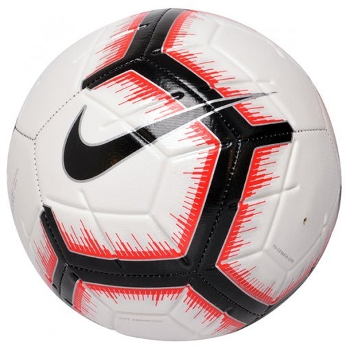 Bola Nike Strike Campo Sc3310 Futebol Original + Nf - R  99 fc0b2bc19fb2c