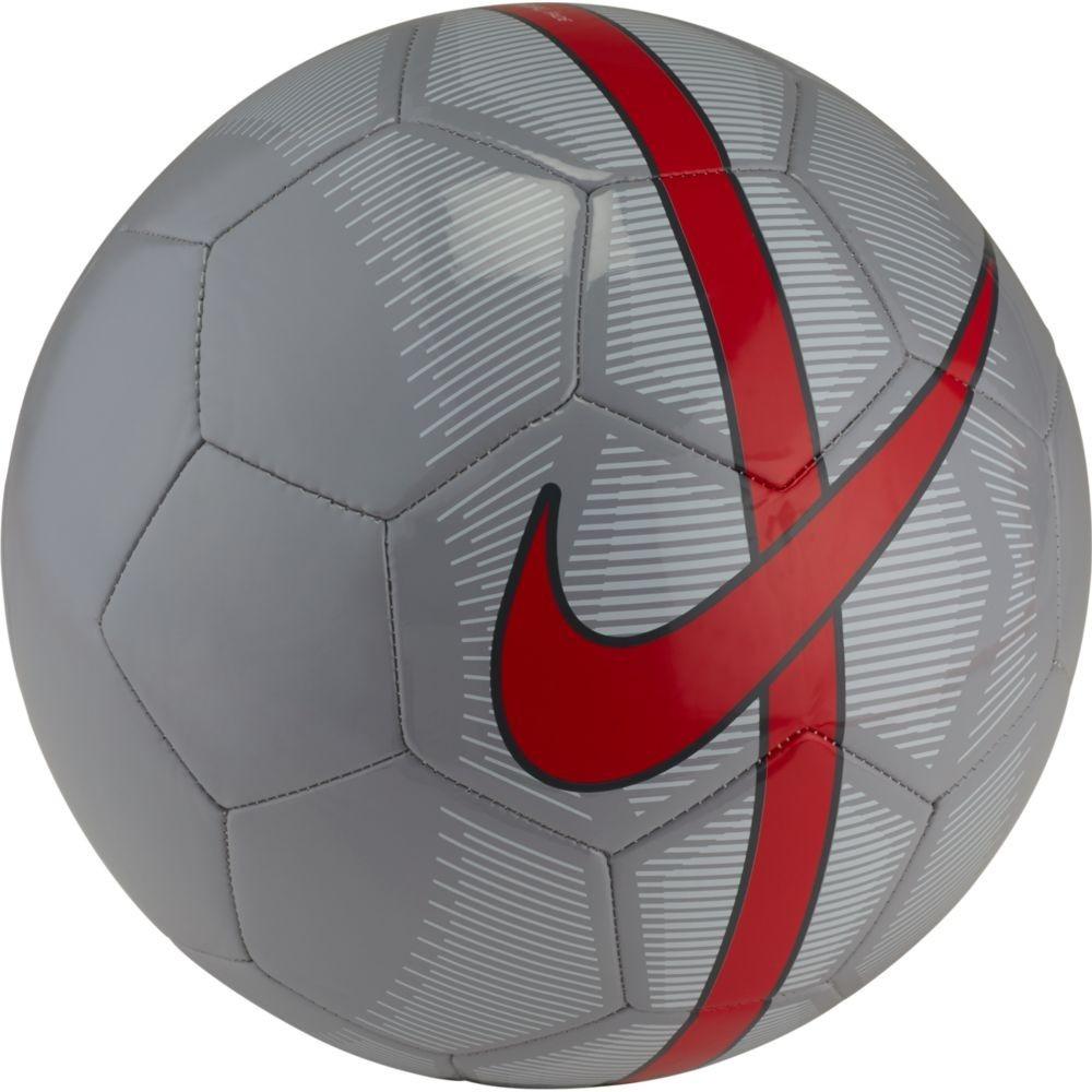 Bola Oficial Campo Nike Mercurial Fade Sc3023 C nota Fiscal - R  89 ... 8a331e6e52619