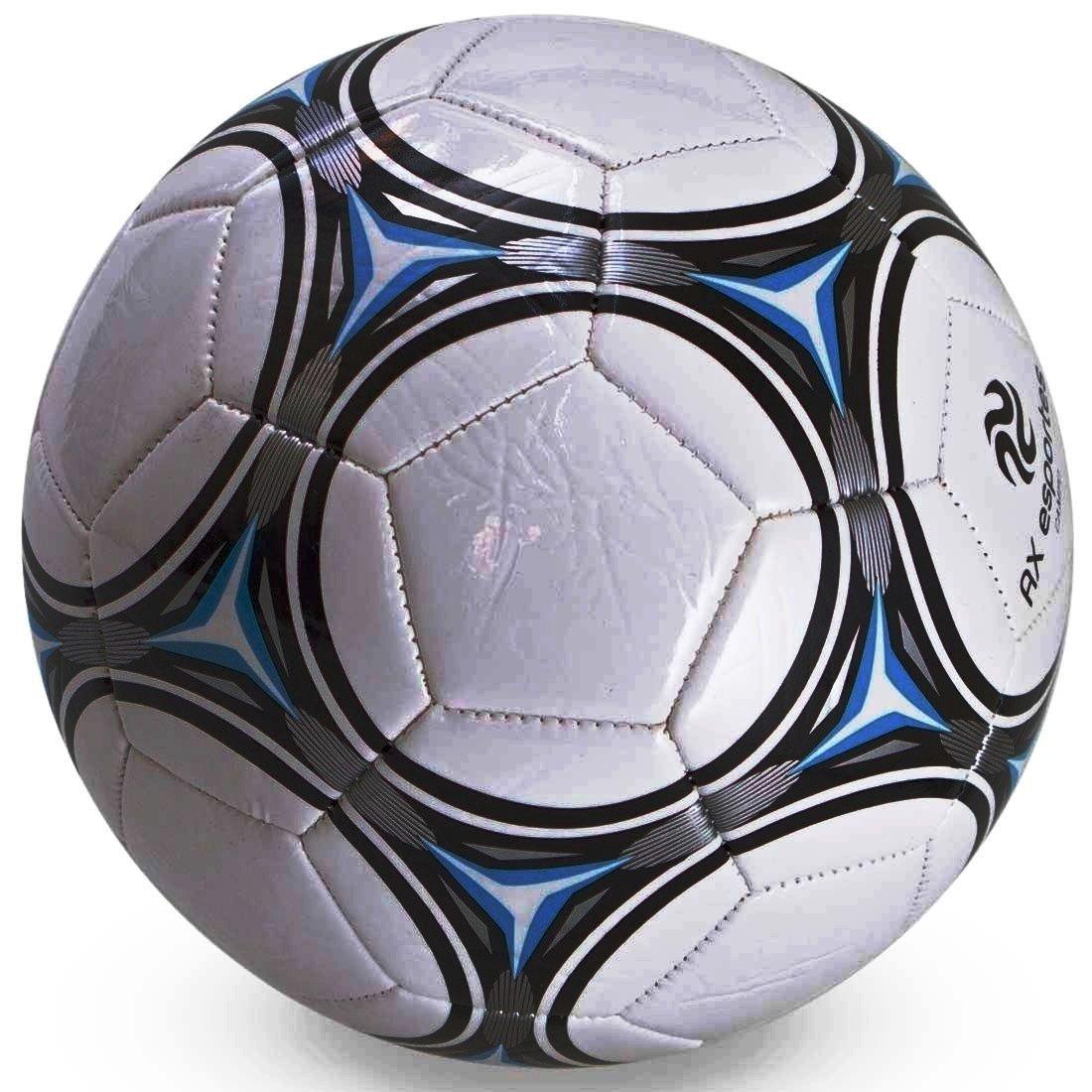 e3608a71de78d Bola Oficial De Futebol De Campo - R  69