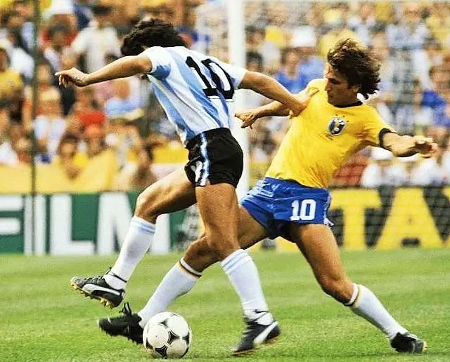 Bola Oficial De Jogo adidas Tango Copa Da Espanha 1982 - R$ 549,00 em  Mercado Livre