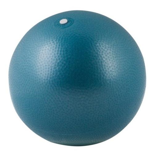 bola overball tamanho m