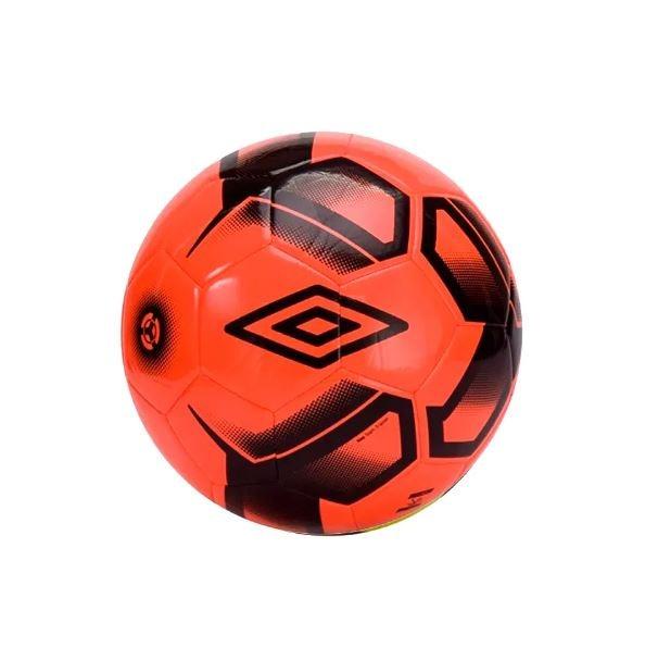 d61b586771 Bola Para Futebol De Campo Umbro Neo Team Trainer - R  74