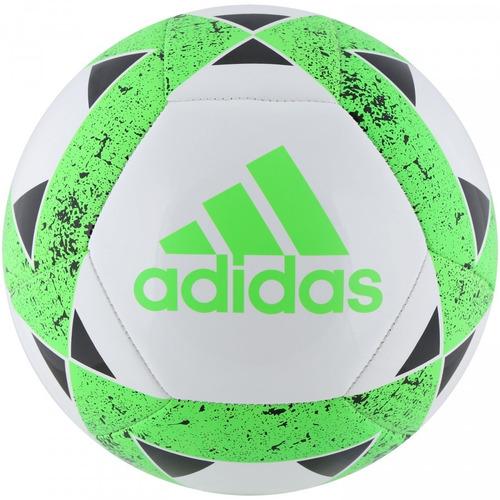 cfa39d1c275a1 Bola Pelota Orbe De Futebol De Campo adidas Starlancer Nova - R  150 ...