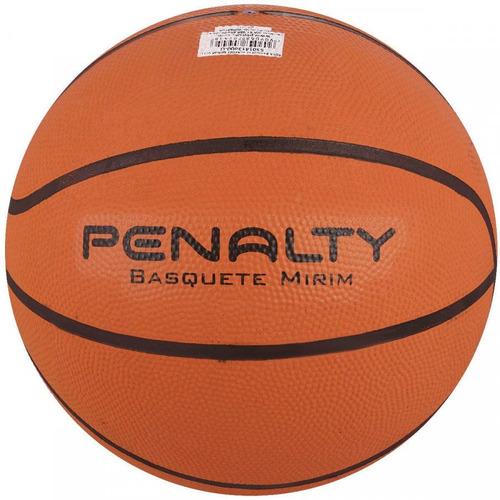 bola penalty basquete playoff mirim vi