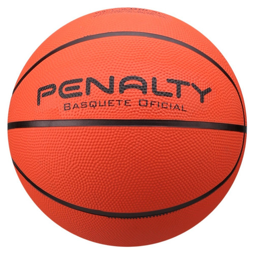 bola penalty basquete playoff vi