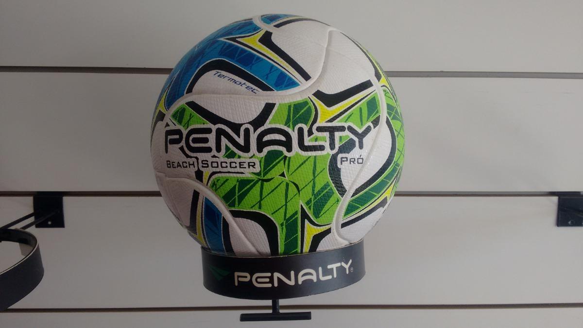 4ee8774e6 bola penalty beach soccer pró futebol de areia. Carregando zoom.