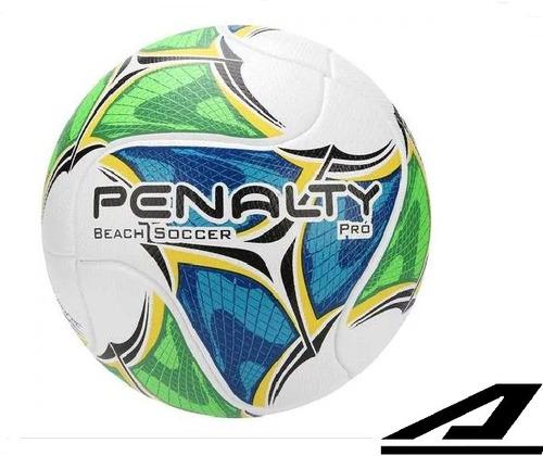 bola penalty beach soccer pró futebol de praia  frete gratis