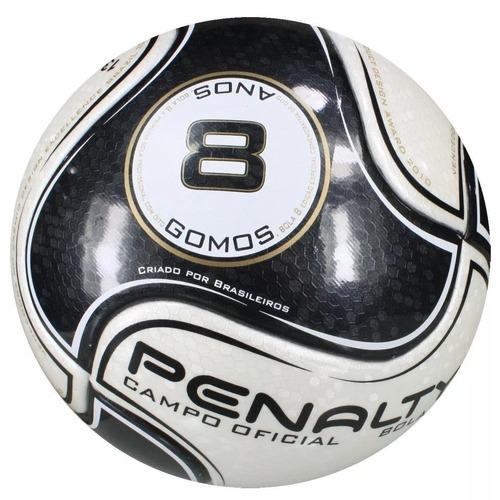 Bola Penalty Campo 8 S11 R1 Oficial - Frete Grátis - R  189 8d9fa9360a5c5