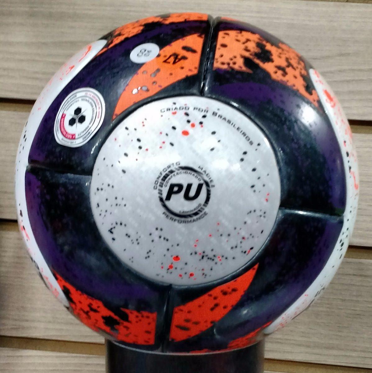 bola penalty campo oficial fpf vii s11 r1 termotec. Carregando zoom. f996c01b40cde