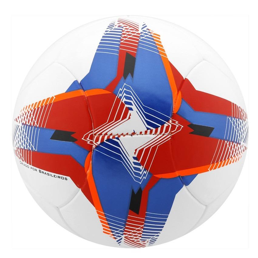 bola penalty campo s11 original ultrafusion novo 1magnus. Carregando zoom. cbcdc4d8dbf94