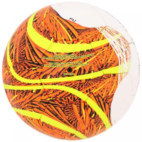 bola penalty de society digital c c v. Carregando zoom. a7655a06bdaba