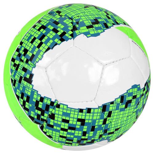 bola penalty digital 6 society c c. Carregando zoom. 4d58f16ef69b6