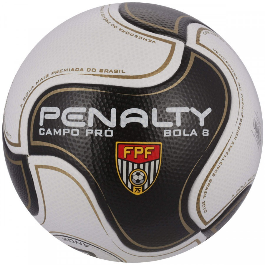 de13c230cd bola penalty feder paulista futebol campo s11 pro 8 1magnus. Carregando  zoom.