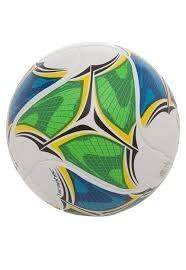 bola penalty futebol