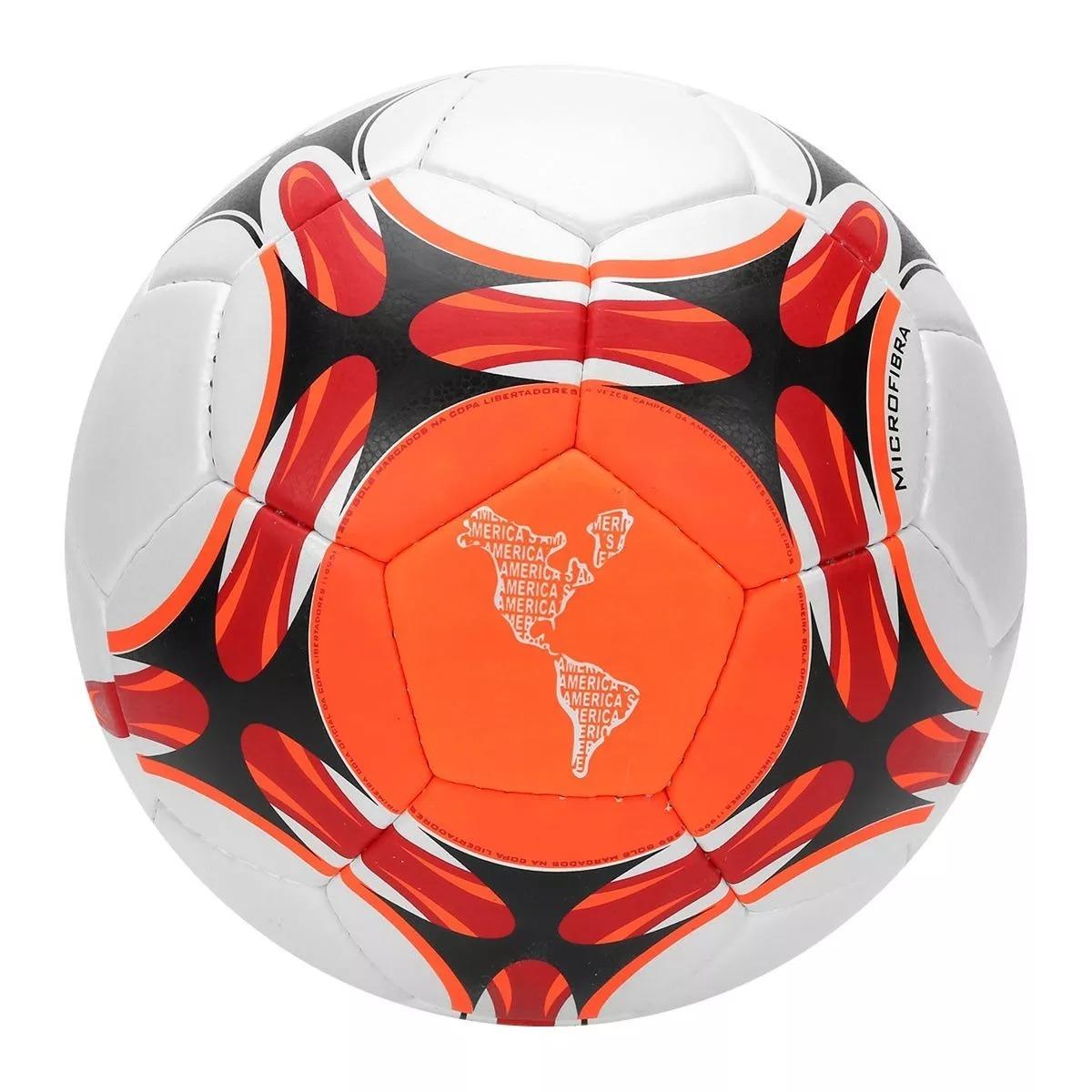 ... campo brasil 70 profissional 1magnus. Carregando zoom... bola penalty  futebol. Carregando zoom. 9ebec51d79b45