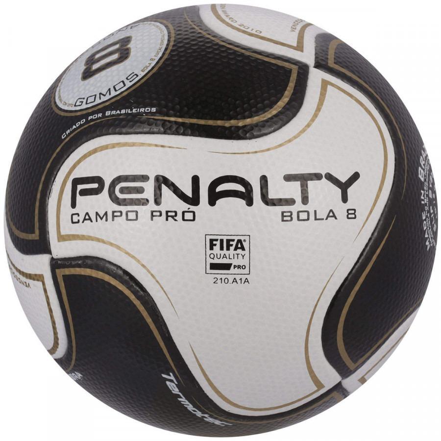 bola penalty futebol campo s11 pro8 campeonato bahia 1magnus. Carregando  zoom. b4fe91f5320fb