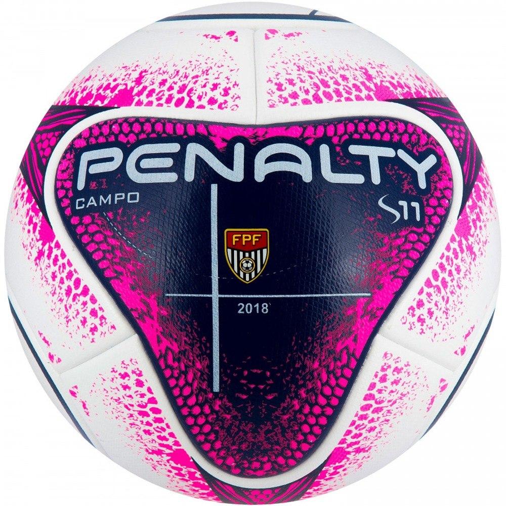 178b2505091d2 bola penalty futebol campo s11 r2 fpf 8 original 540206. Carregando zoom.