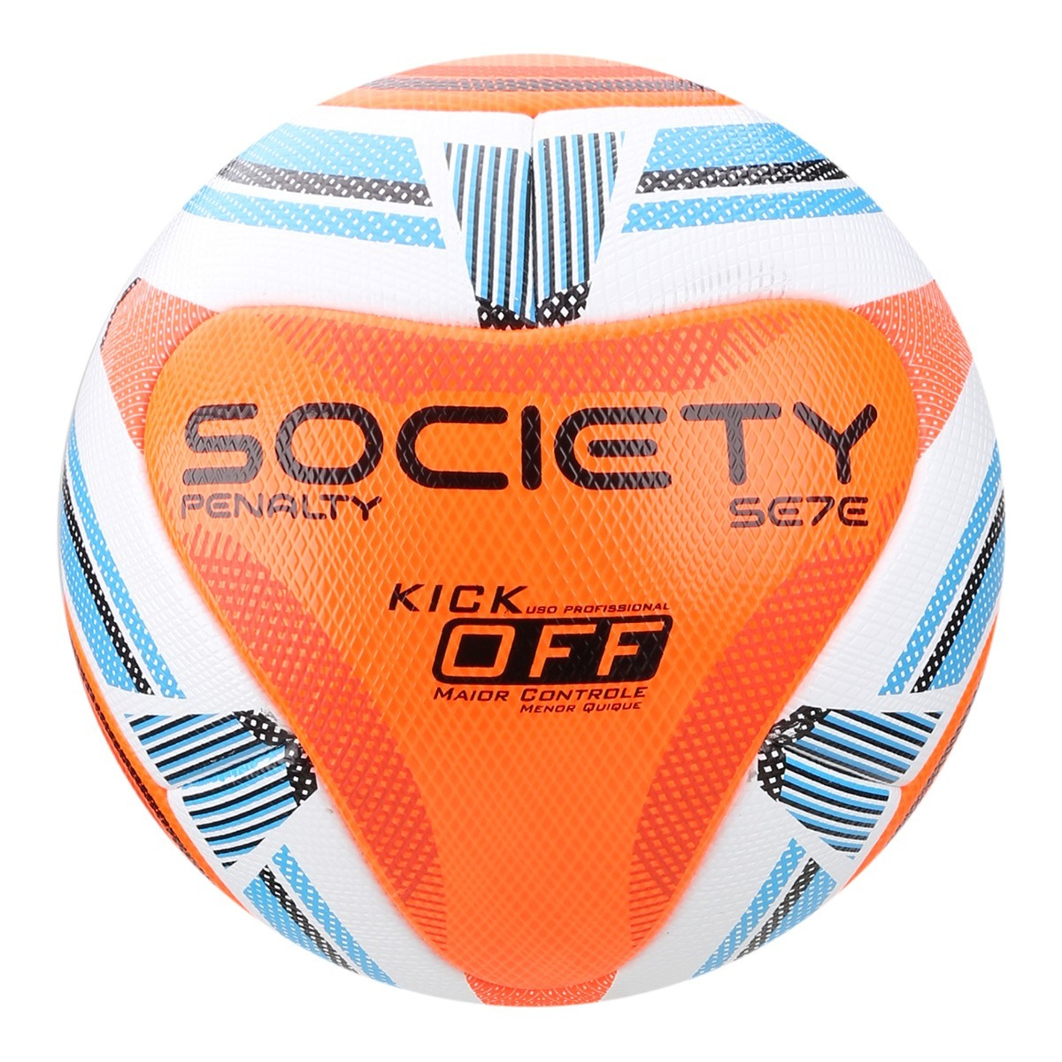 f04bb046b bola penalty futebol society s11 r1 se7e 9 astro kickoff. Carregando zoom.