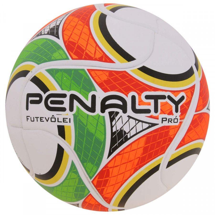 bola penalty futevôlei pro. Carregando zoom. 0d447de2411d7
