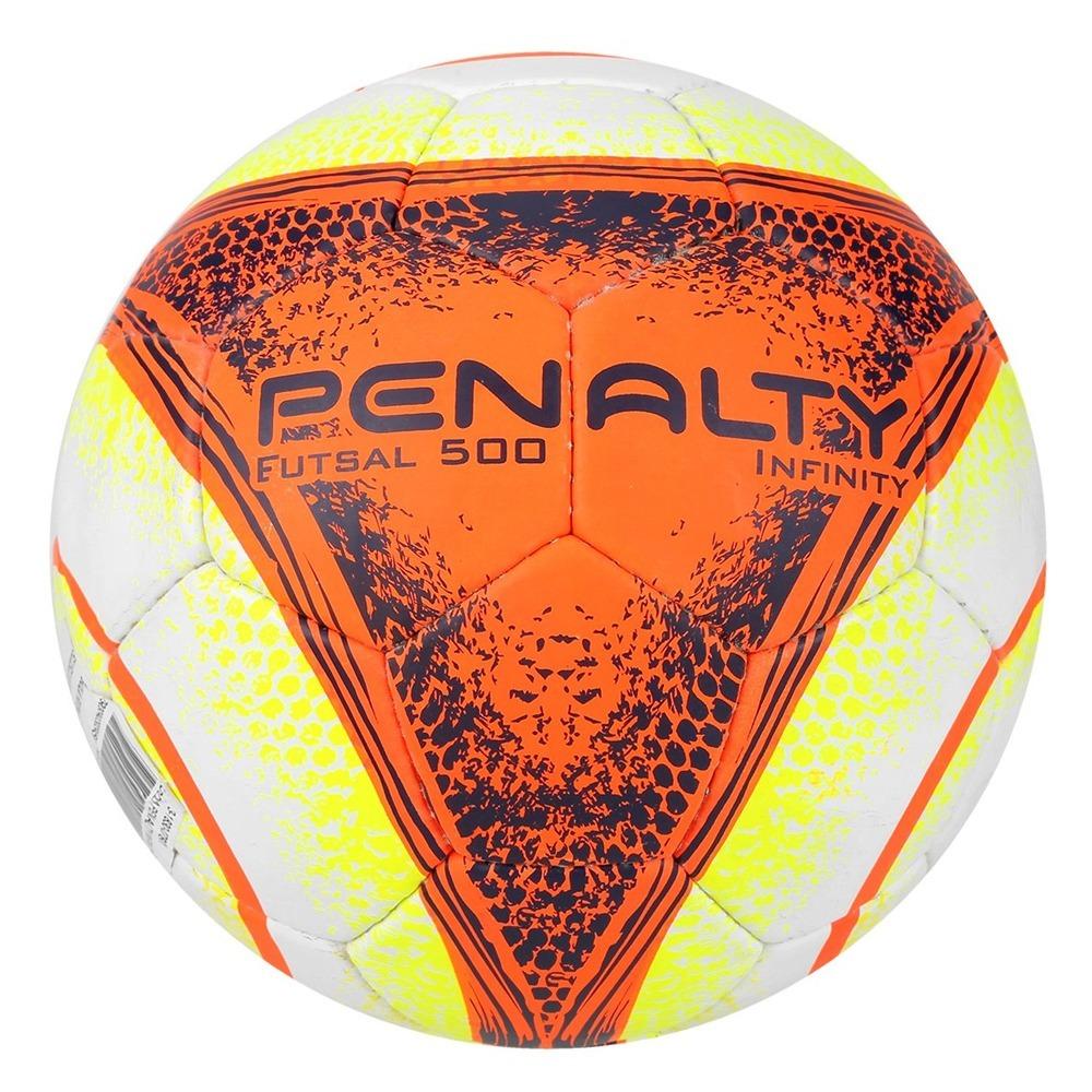 bola penalty futsal 500 infinity 8 511511. Carregando zoom. 4a0ae6af2ff06